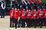 The Colonel's Review 2015. Horse Guards Parade, Westminster, London,  United Kingdom, on 06 June 2015 at 11:31, image #352