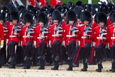 The Colonel's Review 2015. Horse Guards Parade, Westminster, London,  United Kingdom, on 06 June 2015 at 11:31, image #353