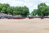 The Colonel's Review 2015. Horse Guards Parade, Westminster, London,  United Kingdom, on 06 June 2015 at 11:31, image #355