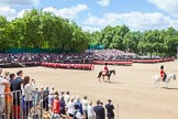 The Colonel's Review 2015. Horse Guards Parade, Westminster, London,  United Kingdom, on 06 June 2015 at 11:32, image #365