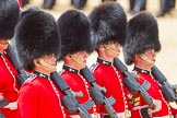 The Colonel's Review 2015. Horse Guards Parade, Westminster, London,  United Kingdom, on 06 June 2015 at 11:33, image #370
