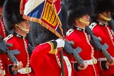 The Colonel's Review 2015. Horse Guards Parade, Westminster, London,  United Kingdom, on 06 June 2015 at 11:33, image #375