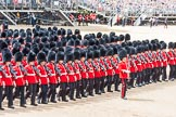 The Colonel's Review 2015. Horse Guards Parade, Westminster, London,  United Kingdom, on 06 June 2015 at 11:35, image #384