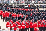 The Colonel's Review 2015. Horse Guards Parade, Westminster, London,  United Kingdom, on 06 June 2015 at 11:35, image #385