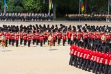 The Colonel's Review 2015. Horse Guards Parade, Westminster, London,  United Kingdom, on 06 June 2015 at 11:35, image #389