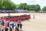 The Colonel's Review 2015. Horse Guards Parade, Westminster, London,  United Kingdom, on 06 June 2015 at 11:36, image #392