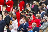 The Colonel's Review 2015. Horse Guards Parade, Westminster, London,  United Kingdom, on 06 June 2015 at 11:37, image #394