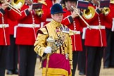 The Colonel's Review 2015. Horse Guards Parade, Westminster, London,  United Kingdom, on 06 June 2015 at 11:37, image #400