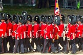 The Colonel's Review 2015. Horse Guards Parade, Westminster, London,  United Kingdom, on 06 June 2015 at 11:38, image #407