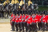 The Colonel's Review 2015. Horse Guards Parade, Westminster, London,  United Kingdom, on 06 June 2015 at 11:39, image #408