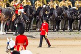 The Colonel's Review 2015. Horse Guards Parade, Westminster, London,  United Kingdom, on 06 June 2015 at 11:39, image #409