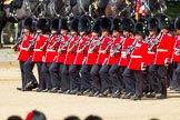 The Colonel's Review 2015. Horse Guards Parade, Westminster, London,  United Kingdom, on 06 June 2015 at 11:39, image #410
