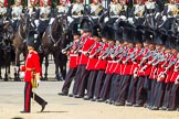 The Colonel's Review 2015. Horse Guards Parade, Westminster, London,  United Kingdom, on 06 June 2015 at 11:40, image #413