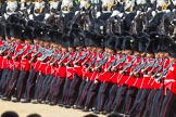 The Colonel's Review 2015. Horse Guards Parade, Westminster, London,  United Kingdom, on 06 June 2015 at 11:40, image #414