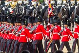 The Colonel's Review 2015. Horse Guards Parade, Westminster, London,  United Kingdom, on 06 June 2015 at 11:40, image #416