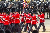 The Colonel's Review 2015. Horse Guards Parade, Westminster, London,  United Kingdom, on 06 June 2015 at 11:40, image #417
