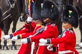 The Colonel's Review 2015. Horse Guards Parade, Westminster, London,  United Kingdom, on 06 June 2015 at 11:40, image #418