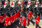 The Colonel's Review 2015. Horse Guards Parade, Westminster, London,  United Kingdom, on 06 June 2015 at 11:40, image #421