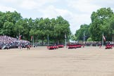 The Colonel's Review 2015. Horse Guards Parade, Westminster, London,  United Kingdom, on 06 June 2015 at 11:41, image #422