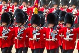 The Colonel's Review 2015. Horse Guards Parade, Westminster, London,  United Kingdom, on 06 June 2015 at 11:42, image #424