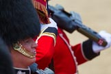 The Colonel's Review 2015. Horse Guards Parade, Westminster, London,  United Kingdom, on 06 June 2015 at 11:43, image #431