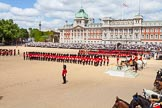 The Colonel's Review 2015. Horse Guards Parade, Westminster, London,  United Kingdom, on 06 June 2015 at 11:44, image #432