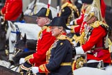 The Colonel's Review 2015. Horse Guards Parade, Westminster, London,  United Kingdom, on 06 June 2015 at 11:45, image #435