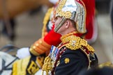 The Colonel's Review 2015. Horse Guards Parade, Westminster, London,  United Kingdom, on 06 June 2015 at 11:45, image #439