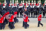 The Colonel's Review 2015. Horse Guards Parade, Westminster, London,  United Kingdom, on 06 June 2015 at 11:47, image #443