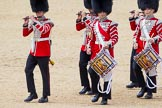 The Colonel's Review 2015. Horse Guards Parade, Westminster, London,  United Kingdom, on 06 June 2015 at 11:49, image #449