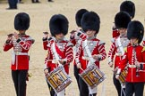 The Colonel's Review 2015. Horse Guards Parade, Westminster, London,  United Kingdom, on 06 June 2015 at 11:49, image #451
