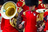 The Colonel's Review 2015. Horse Guards Parade, Westminster, London,  United Kingdom, on 06 June 2015 at 11:50, image #453