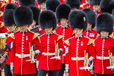 The Colonel's Review 2015. Horse Guards Parade, Westminster, London,  United Kingdom, on 06 June 2015 at 11:50, image #454