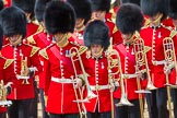 The Colonel's Review 2015. Horse Guards Parade, Westminster, London,  United Kingdom, on 06 June 2015 at 11:50, image #455