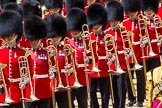 The Colonel's Review 2015. Horse Guards Parade, Westminster, London,  United Kingdom, on 06 June 2015 at 11:50, image #456