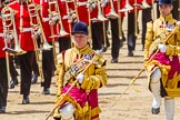 The Colonel's Review 2015. Horse Guards Parade, Westminster, London,  United Kingdom, on 06 June 2015 at 11:50, image #457