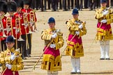 The Colonel's Review 2015. Horse Guards Parade, Westminster, London,  United Kingdom, on 06 June 2015 at 11:50, image #459
