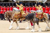 The Colonel's Review 2015. Horse Guards Parade, Westminster, London,  United Kingdom, on 06 June 2015 at 11:50, image #464