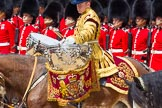 The Colonel's Review 2015. Horse Guards Parade, Westminster, London,  United Kingdom, on 06 June 2015 at 11:50, image #465