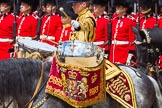 The Colonel's Review 2015. Horse Guards Parade, Westminster, London,  United Kingdom, on 06 June 2015 at 11:50, image #466