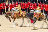 The Colonel's Review 2015. Horse Guards Parade, Westminster, London,  United Kingdom, on 06 June 2015 at 11:50, image #467