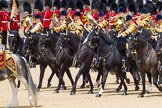 The Colonel's Review 2015. Horse Guards Parade, Westminster, London,  United Kingdom, on 06 June 2015 at 11:50, image #468