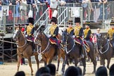 The Colonel's Review 2015. Horse Guards Parade, Westminster, London,  United Kingdom, on 06 June 2015 at 11:51, image #472