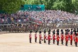 The Colonel's Review 2015. Horse Guards Parade, Westminster, London,  United Kingdom, on 06 June 2015 at 11:52, image #477