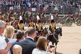 The Colonel's Review 2015. Horse Guards Parade, Westminster, London,  United Kingdom, on 06 June 2015 at 11:52, image #479