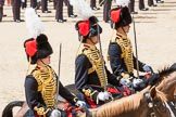 The Colonel's Review 2015. Horse Guards Parade, Westminster, London,  United Kingdom, on 06 June 2015 at 11:52, image #482
