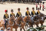 The Colonel's Review 2015. Horse Guards Parade, Westminster, London,  United Kingdom, on 06 June 2015 at 11:53, image #488