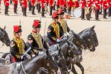 The Colonel's Review 2015. Horse Guards Parade, Westminster, London,  United Kingdom, on 06 June 2015 at 11:53, image #490