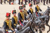 The Colonel's Review 2015. Horse Guards Parade, Westminster, London,  United Kingdom, on 06 June 2015 at 11:53, image #493