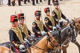The Colonel's Review 2015. Horse Guards Parade, Westminster, London,  United Kingdom, on 06 June 2015 at 11:53, image #494